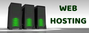 Importance of Web Hosting